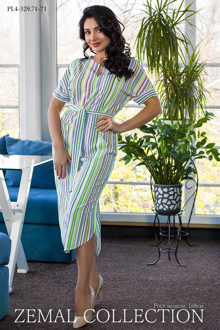 Платье PL4-329.71 купить на сайте производителя