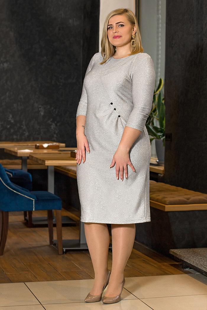 Платье PL4-508.03 купить на сайте производителя