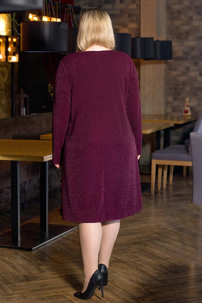 Платье PL4-239.44 купить на сайте производителя