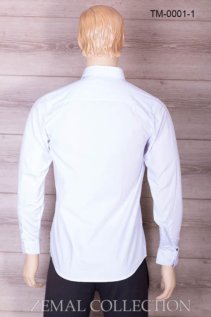Рубашка TM-0001 купить на сайте производителя