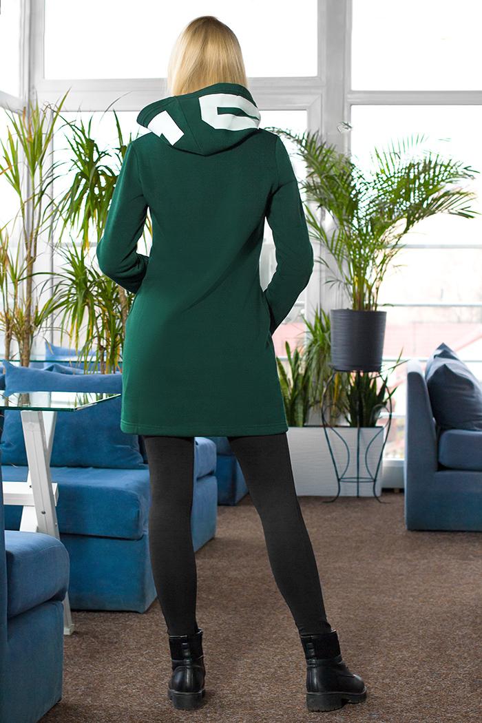 Платье PL4-310.1.02 купить на сайте производителя