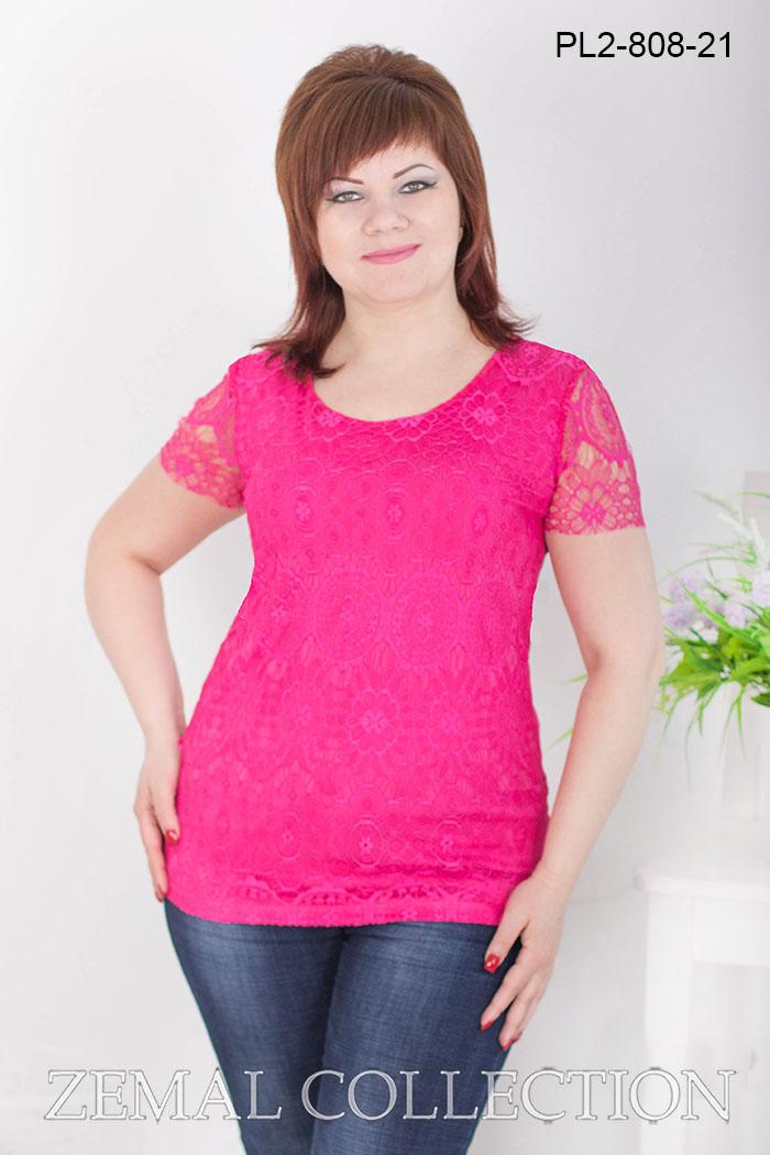 Блуза PL2-808 купить на сайте производителя