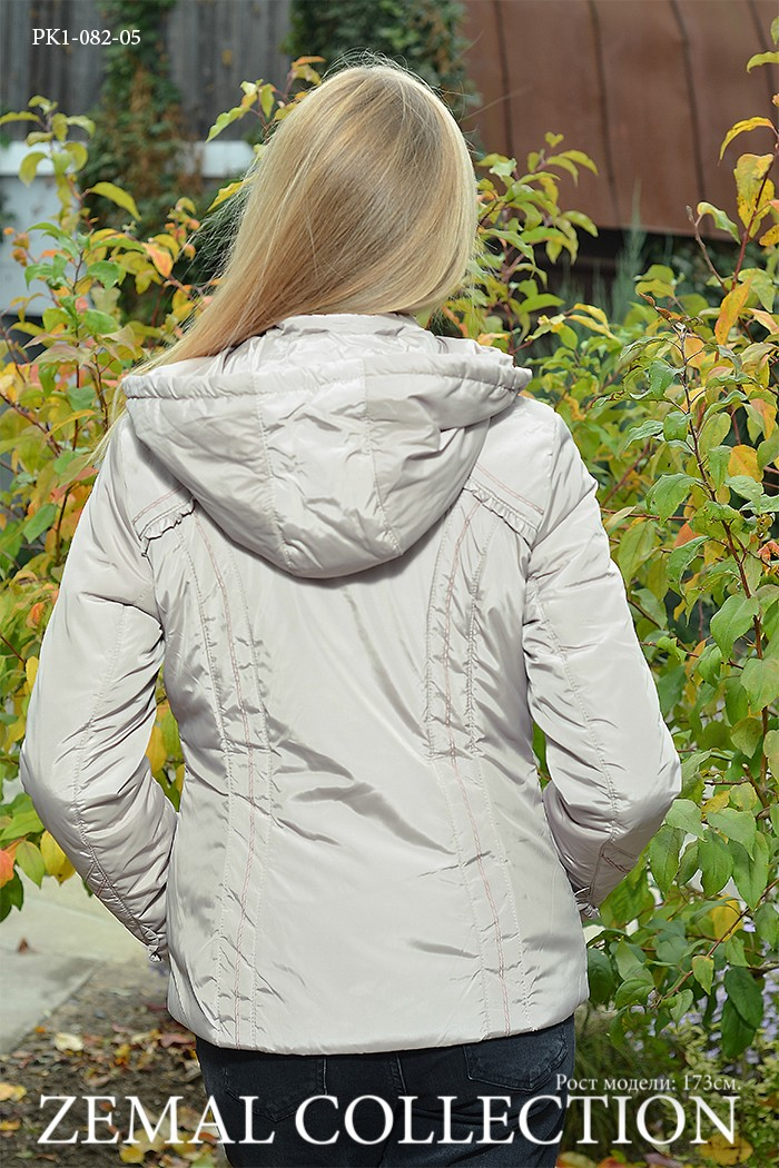 Куртка РК1-082 купить на сайте производителя
