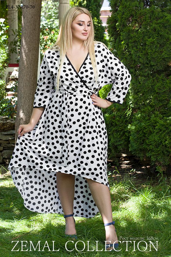 Платье PL4-379.70 купить на сайте производителя