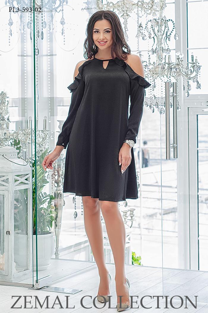 Платье PL3-593 купить на сайте производителя