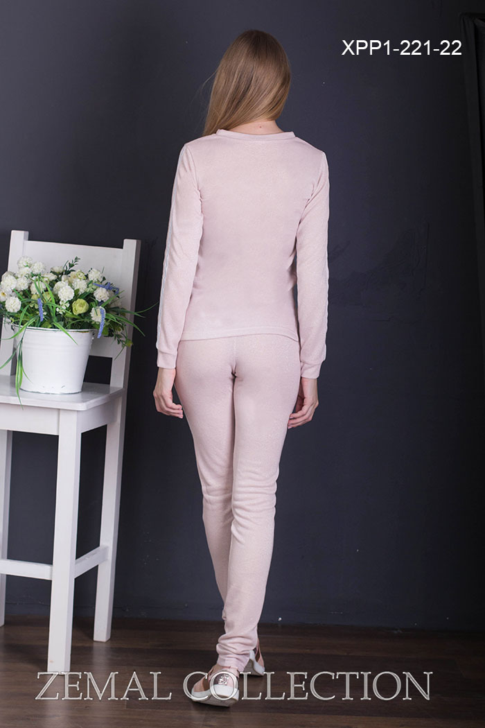 Сп. костюм  XPP1-221 купить на сайте производителя