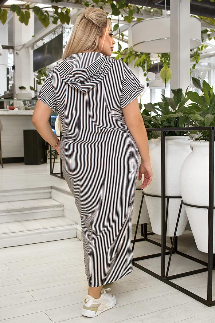 Платье PL4-604.23 купить на сайте производителя