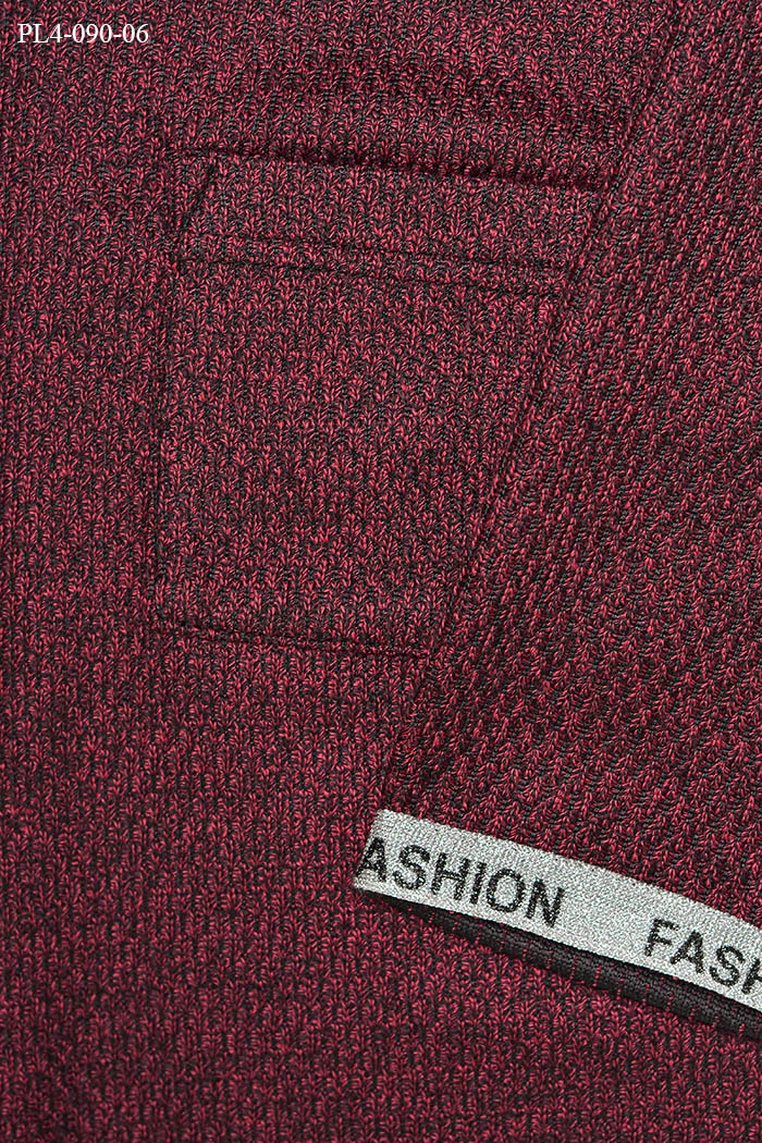 Платье PL4-090 купить на сайте производителя