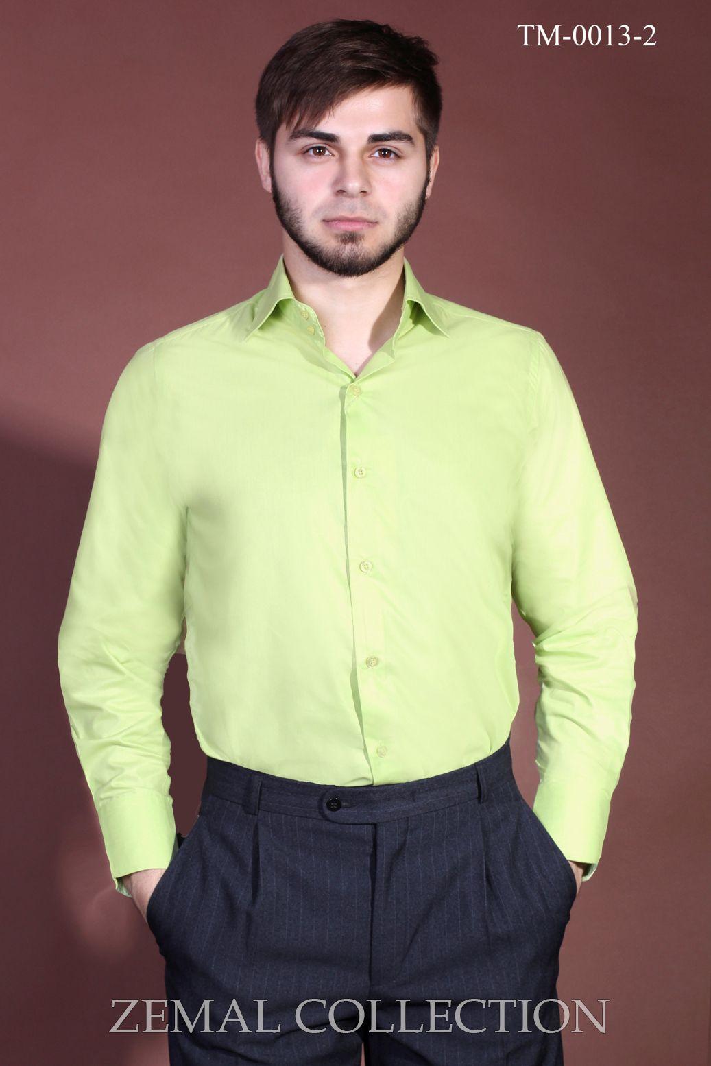 Сорочка tm-0013 купить на сайте производителя