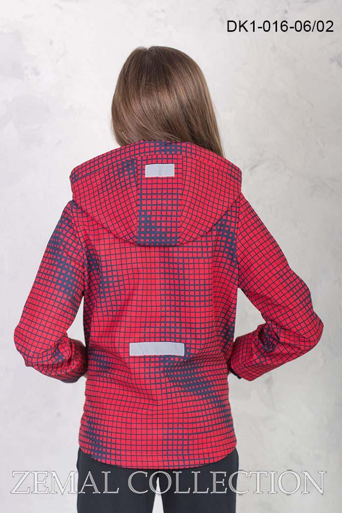 Куртка DK1-016 купить на сайте производителя
