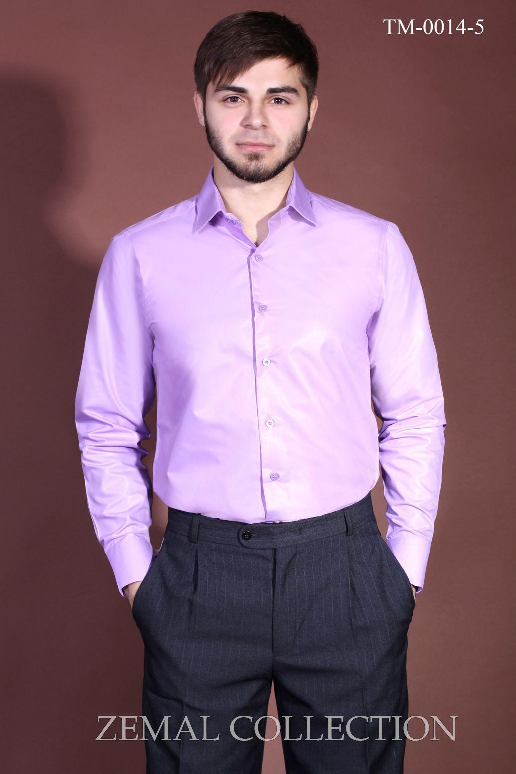 Сорочка tm-0014 купить на сайте производителя