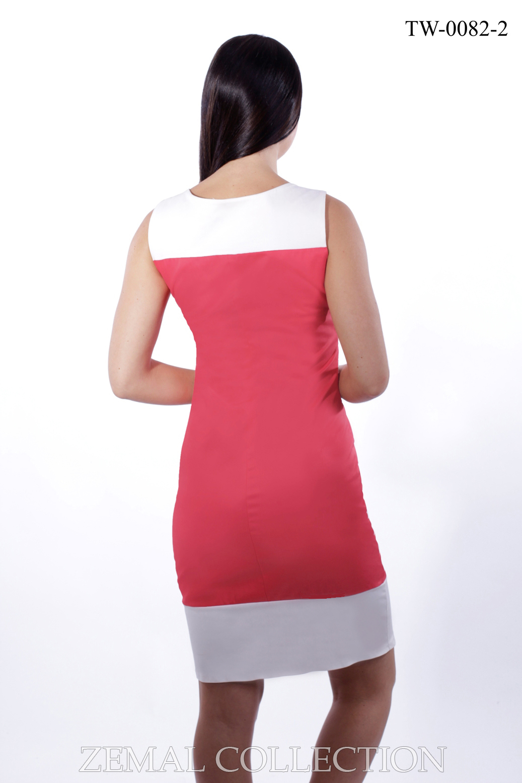 Сукня tw-0082 купить на сайте производителя