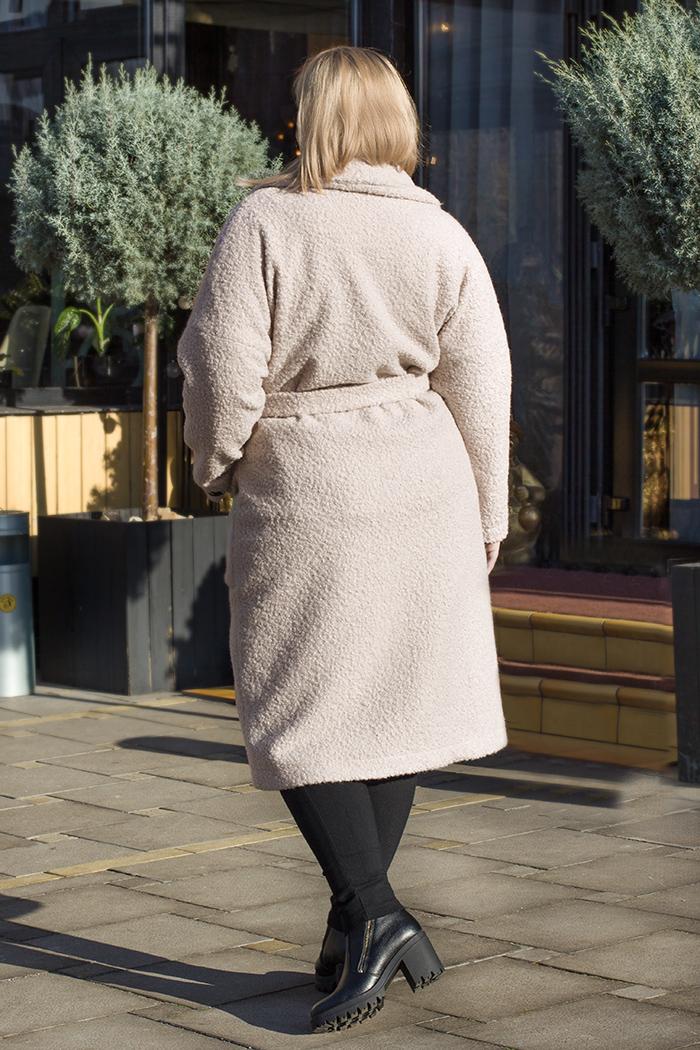Пальто PK1-394.05 купить на сайте производителя