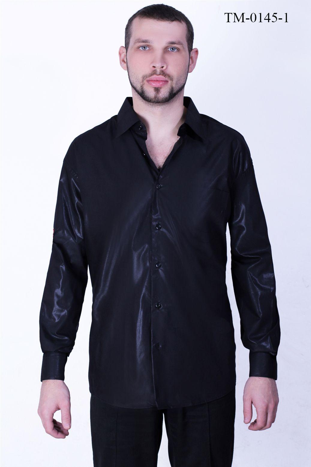 Сорочка tm-0145 купить на сайте производителя