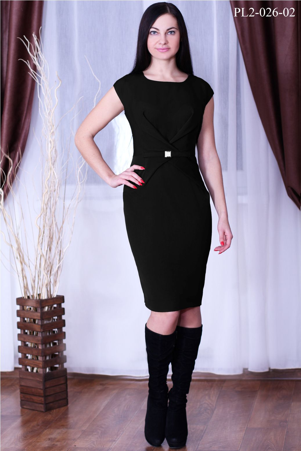 Сукня pl2-026 купить на сайте производителя