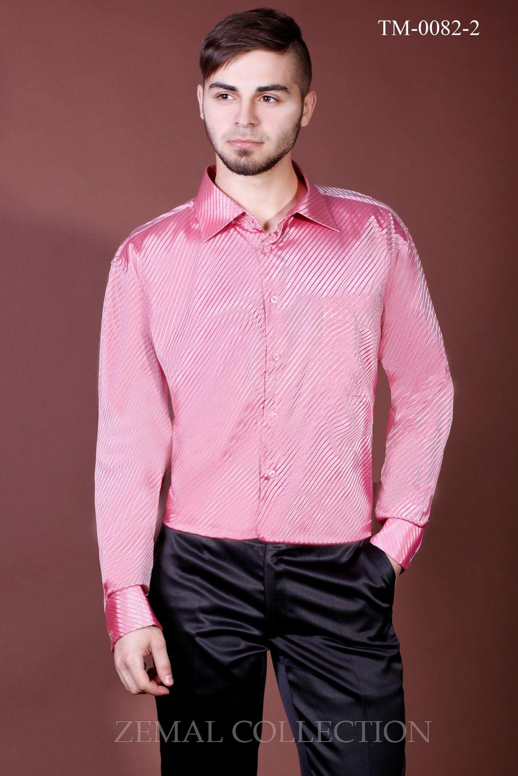 Рубашка TM-0082 купить на сайте производителя