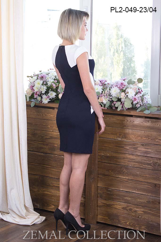 Сукня pl2-049 купить на сайте производителя