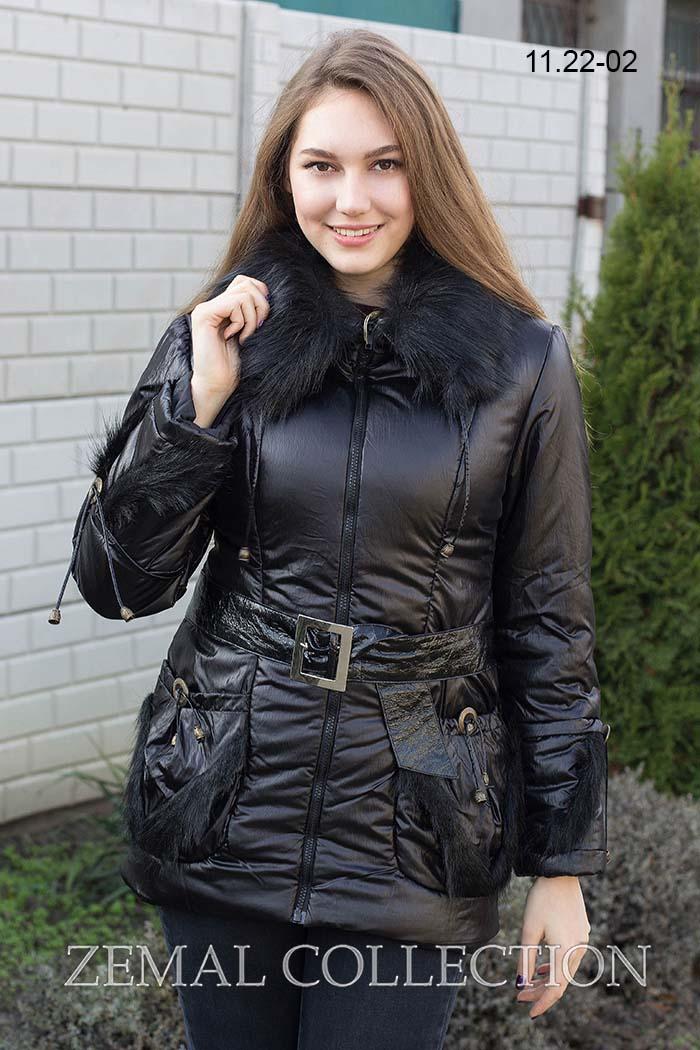 Куртка 11.22 купить на сайте производителя