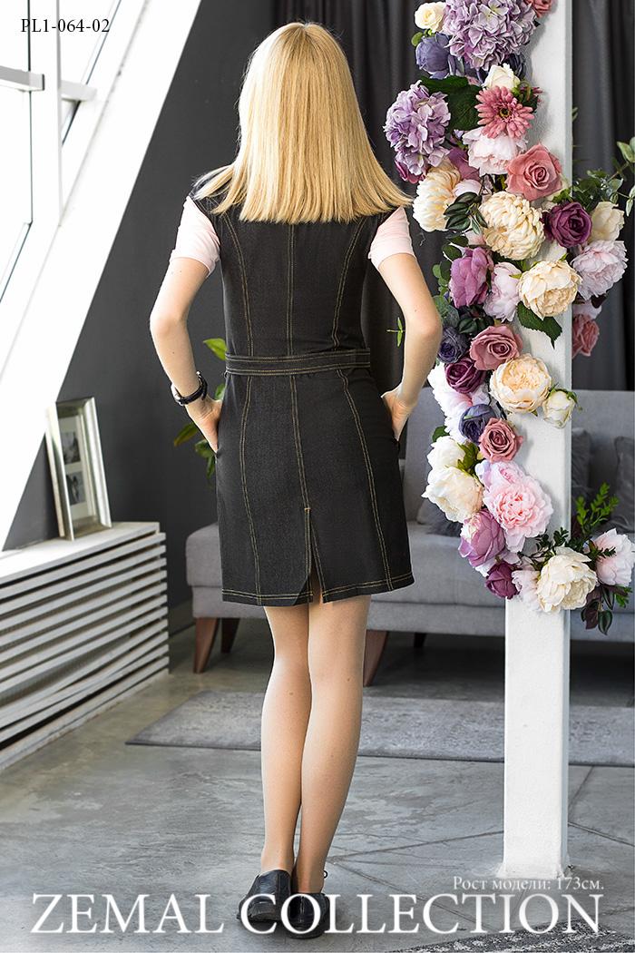 Сукня pl1-064 купить на сайте производителя