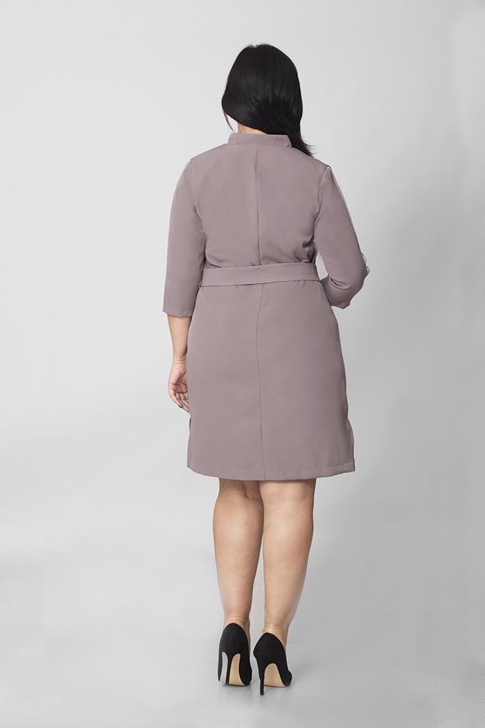 Платье PL4-475 купить на сайте производителя