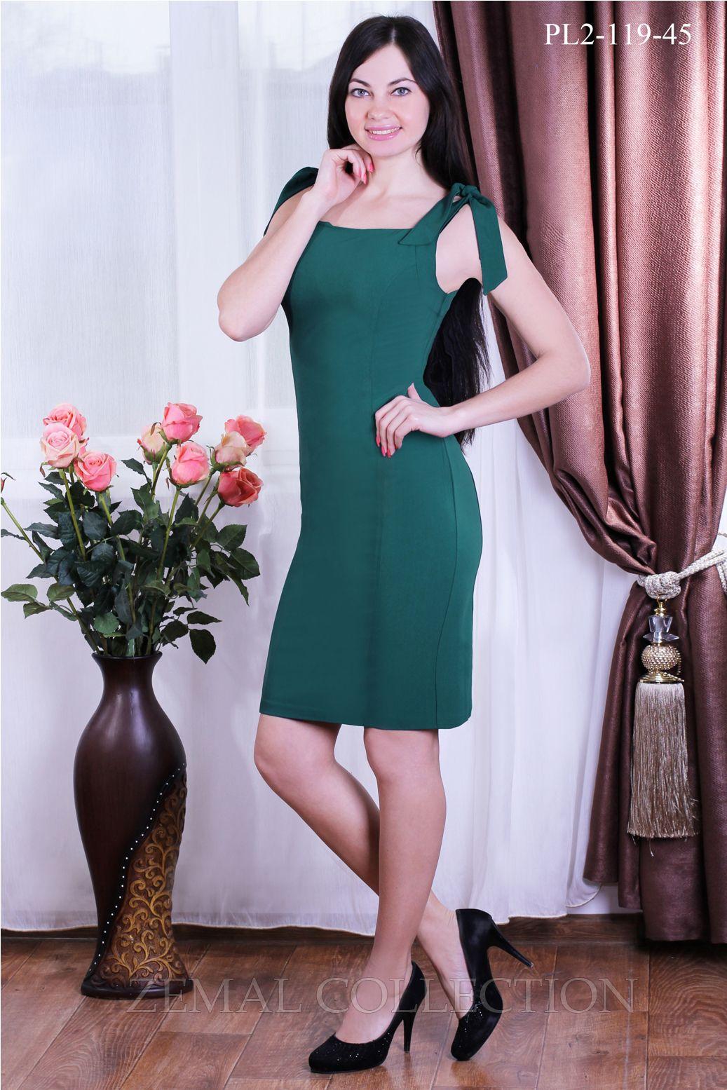 Сукня pl2-119 купить на сайте производителя