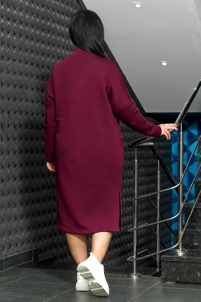Платье PP1-278.44 купить на сайте производителя