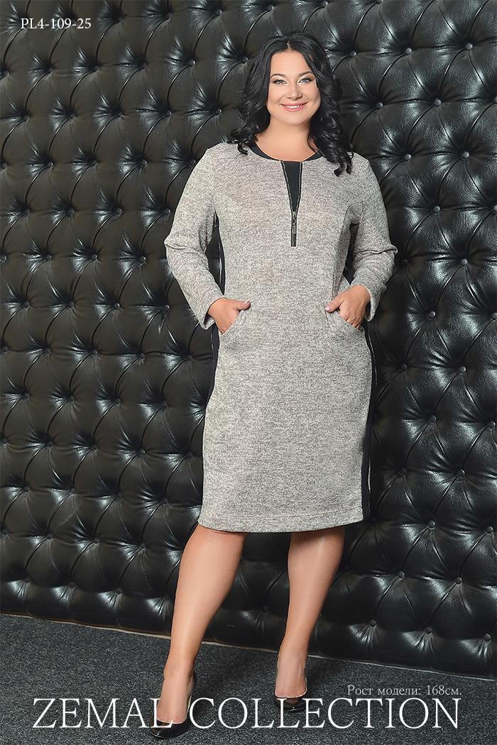 Платье PL4-109 купить на сайте производителя