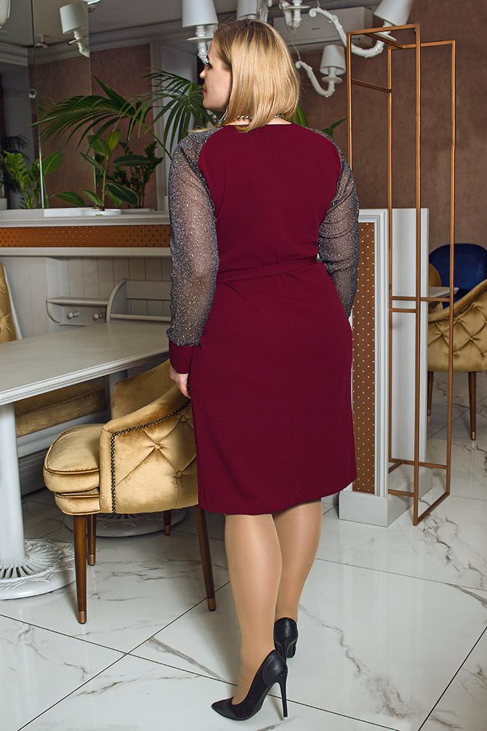 Платье PL4-535.32 купить на сайте производителя
