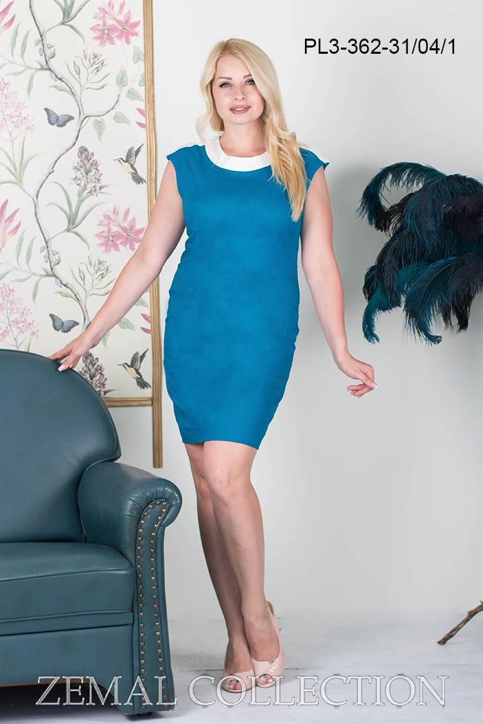 Платье PL3-362 купить на сайте производителя