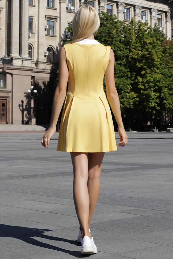 Сукня pl2-051 купить на сайте производителя
