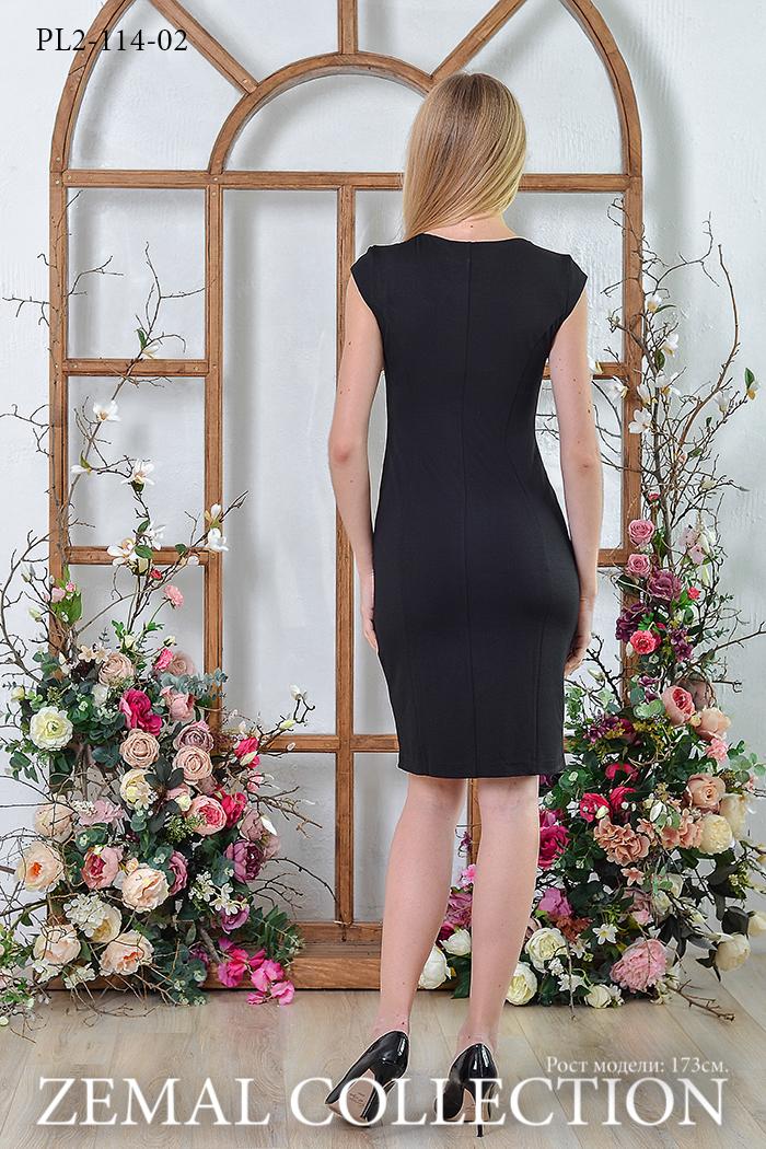 Сукня pl2-114 купить на сайте производителя