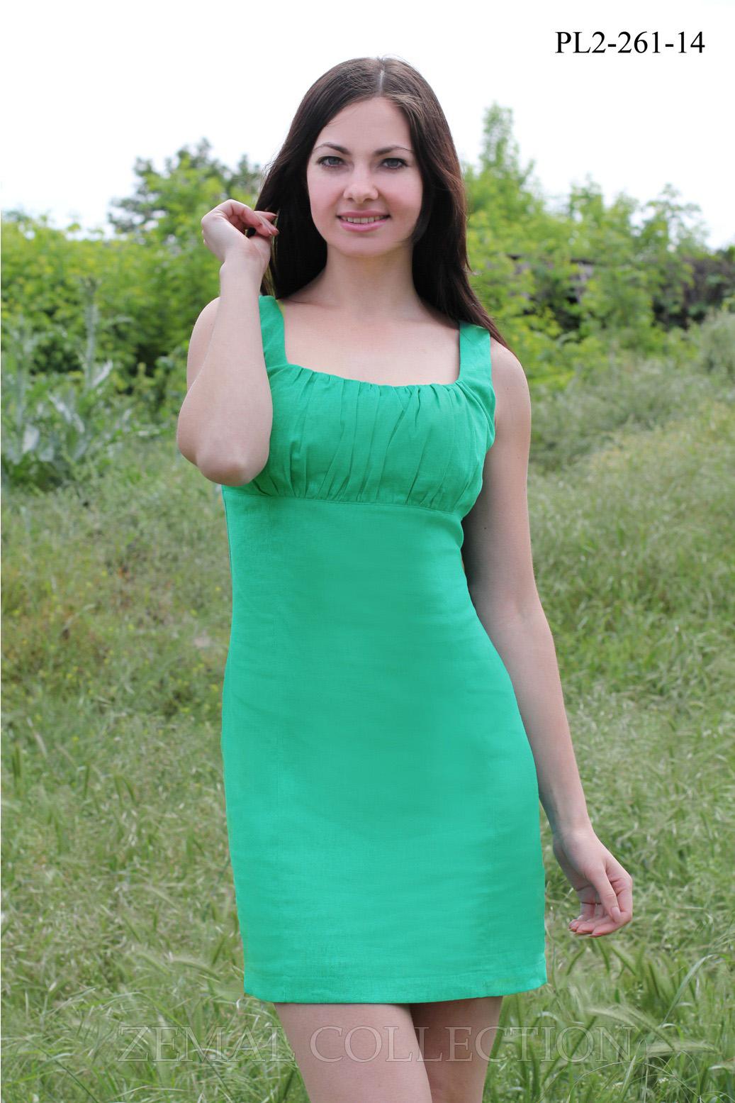 Платье PL2-261 купить на сайте производителя