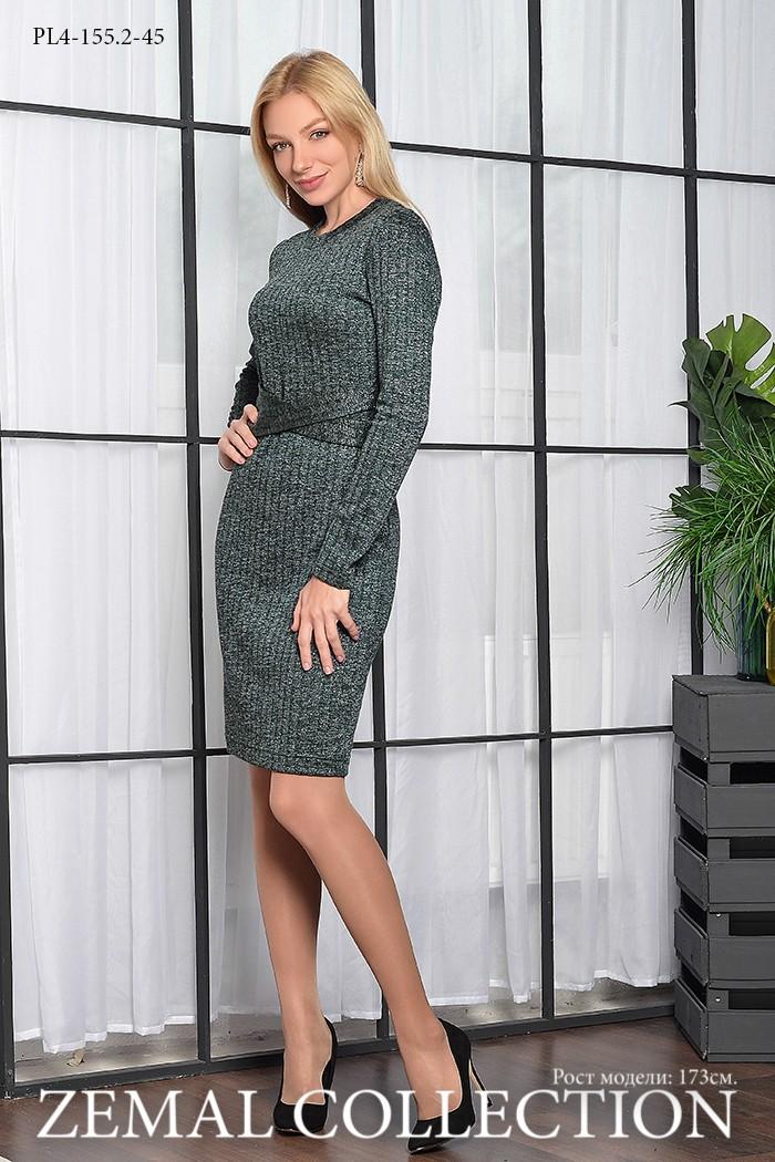 Платье PL4-155.2 купить на сайте производителя