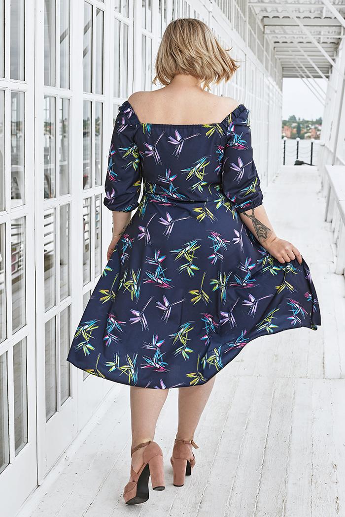 Платье PL4-553.72 купить на сайте производителя