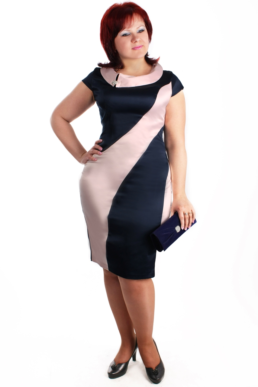 Сукня pl1-567 купить на сайте производителя