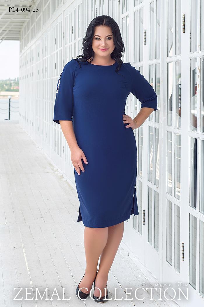 Платье PL4-094 купить на сайте производителя