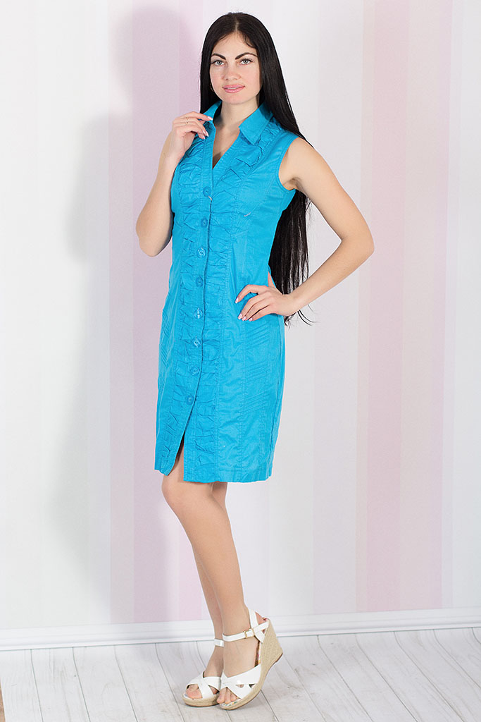 Сарафан pl1-320 купить на сайте производителя