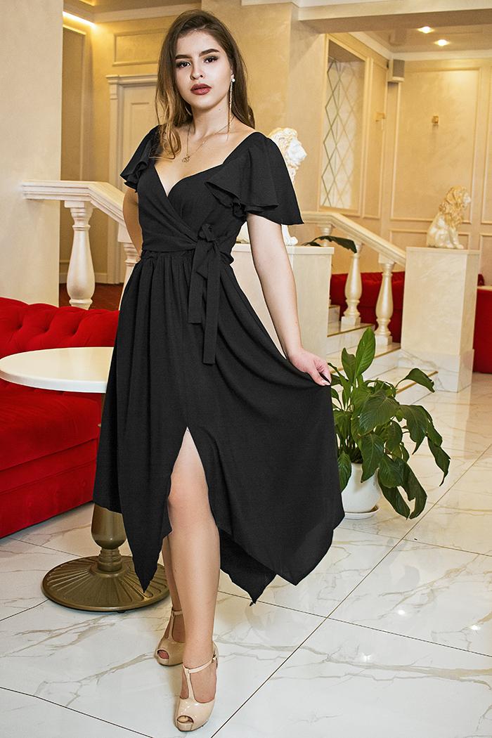 Платье PL4-426.02 купить на сайте производителя