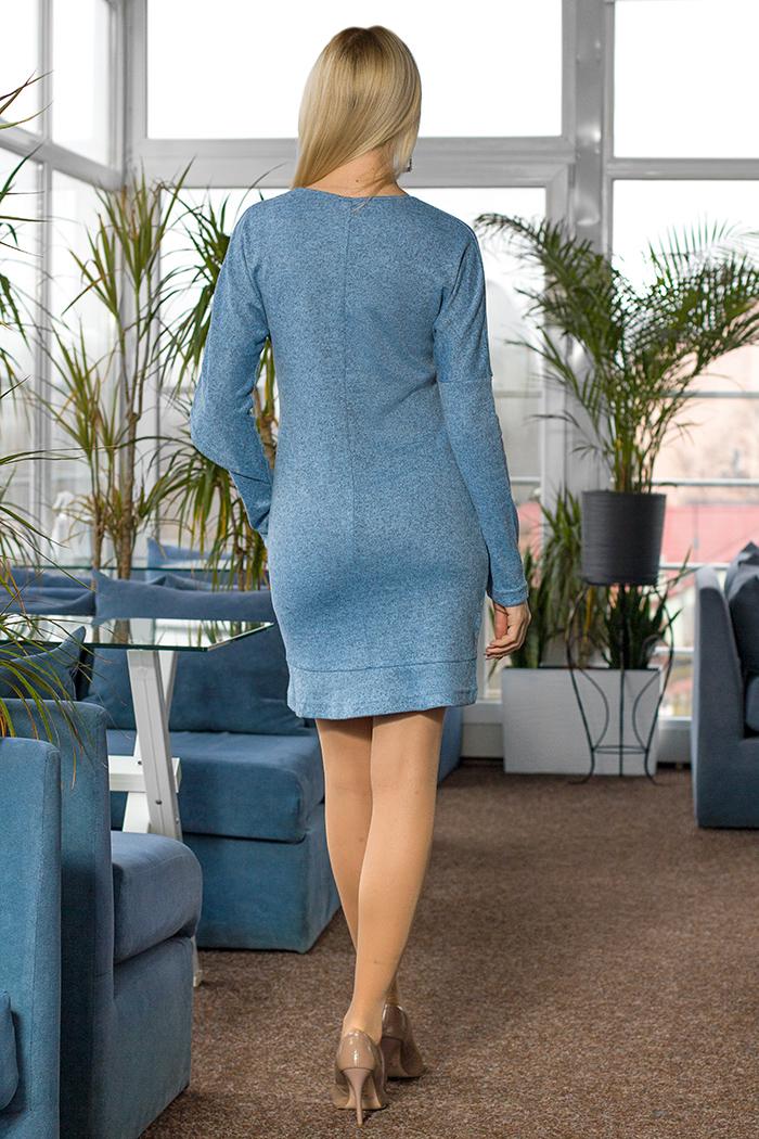 Платье PL3-565 купить на сайте производителя