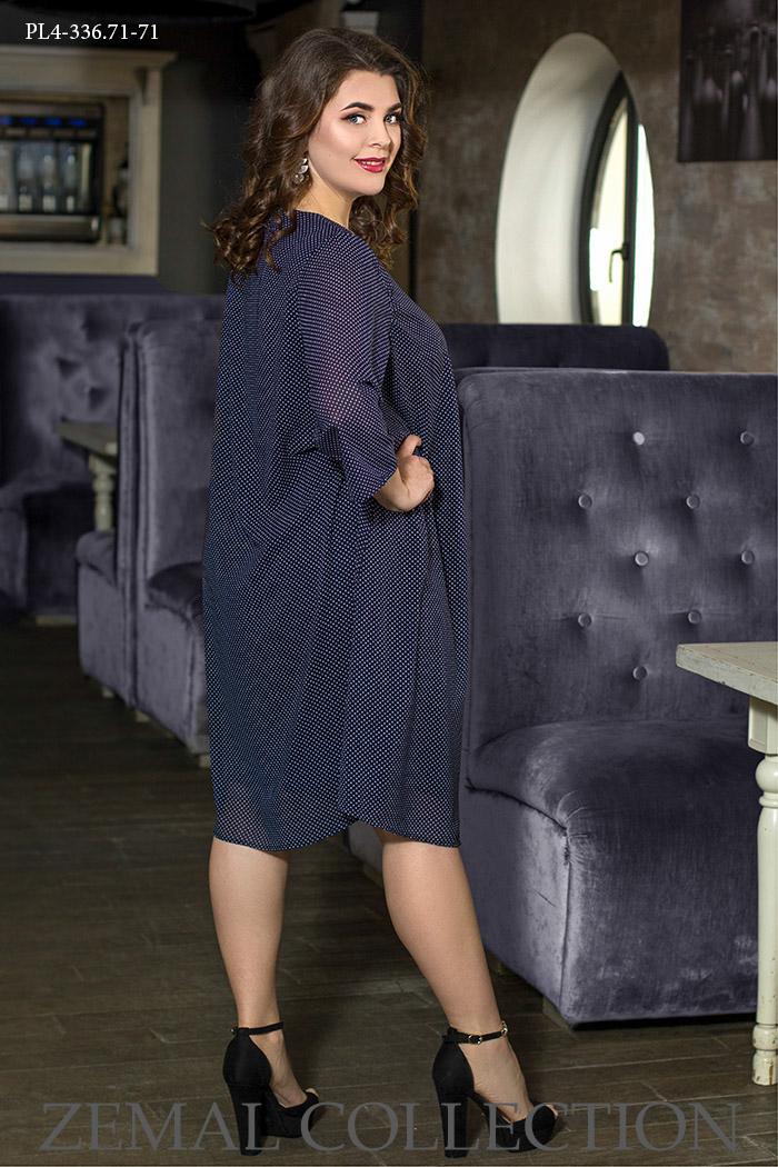 Платье PL4-336.71 купить на сайте производителя