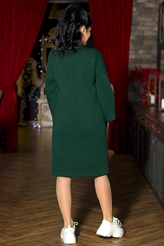 Платье PL4-522 купить на сайте производителя