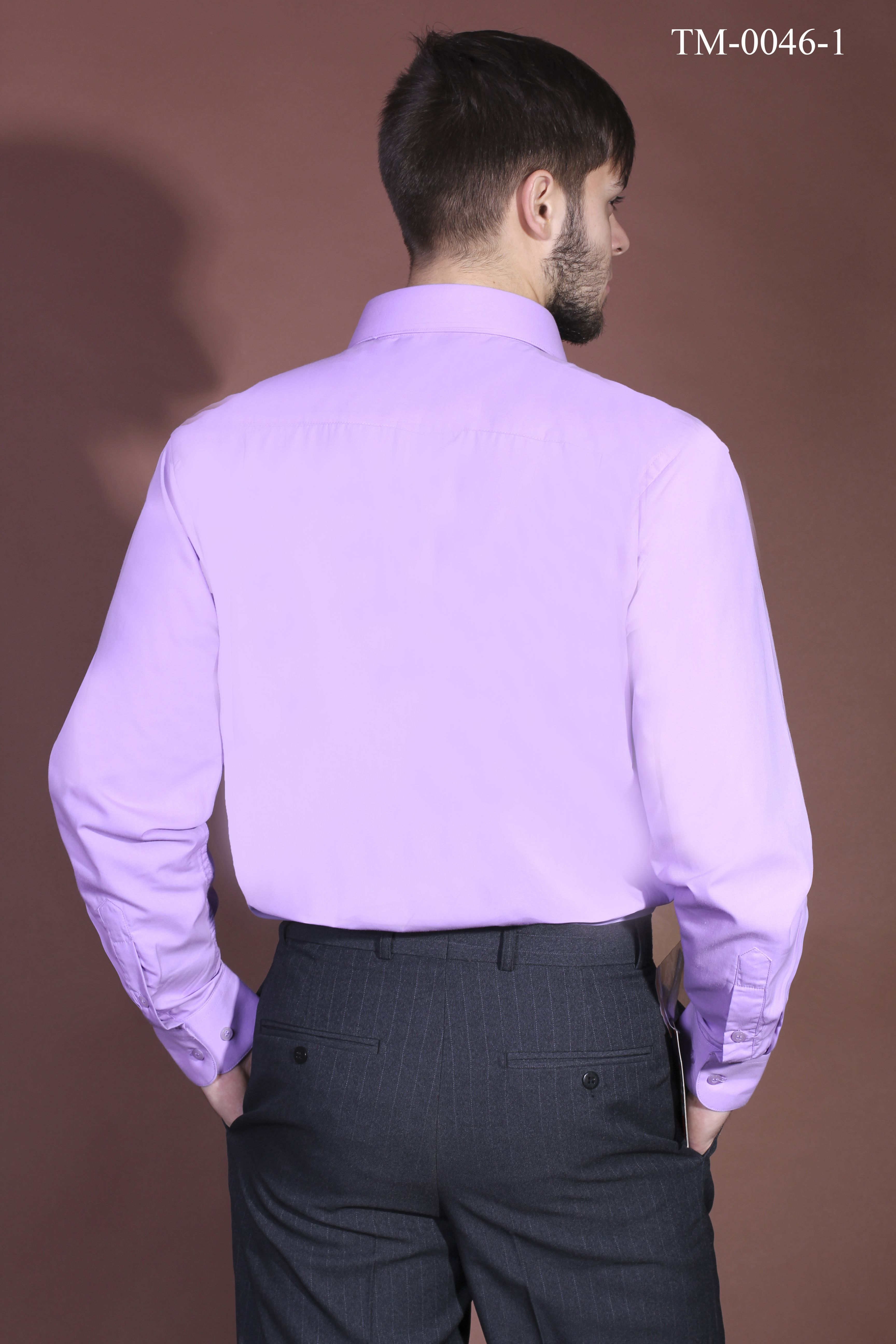 Рубашка TM-0046 купить на сайте производителя
