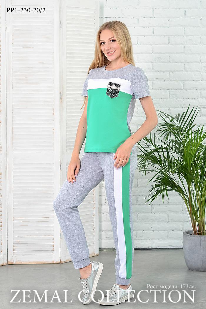 Сп. костюм PP1-230 купить на сайте производителя