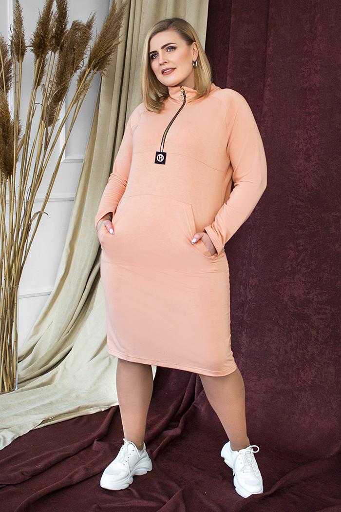 Платье PP1-294.59 купить на сайте производителя