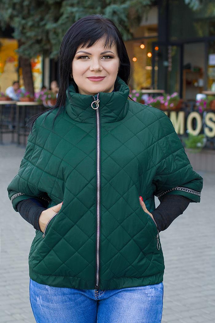 Куртка PK1-386 купить на сайте производителя