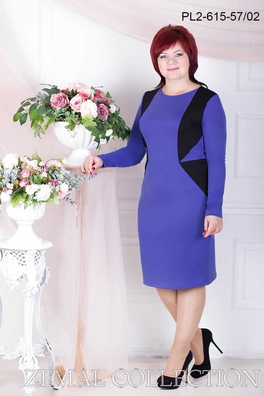 Сукня pl2-615 купить на сайте производителя