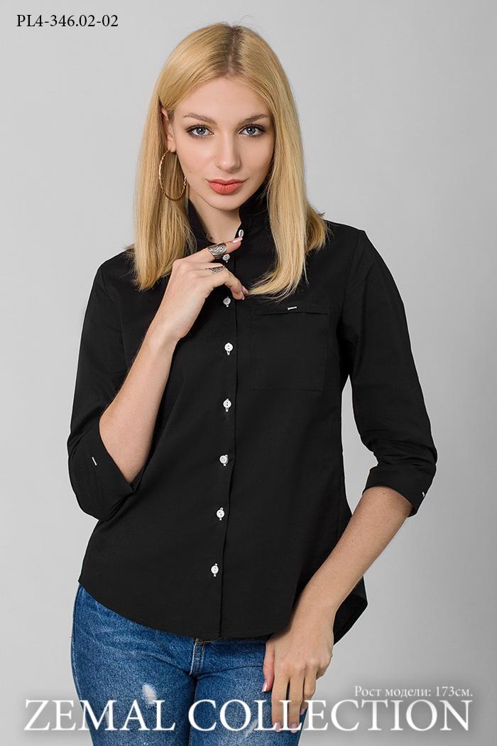 Блуза PL4-346.02 купить на сайте производителя