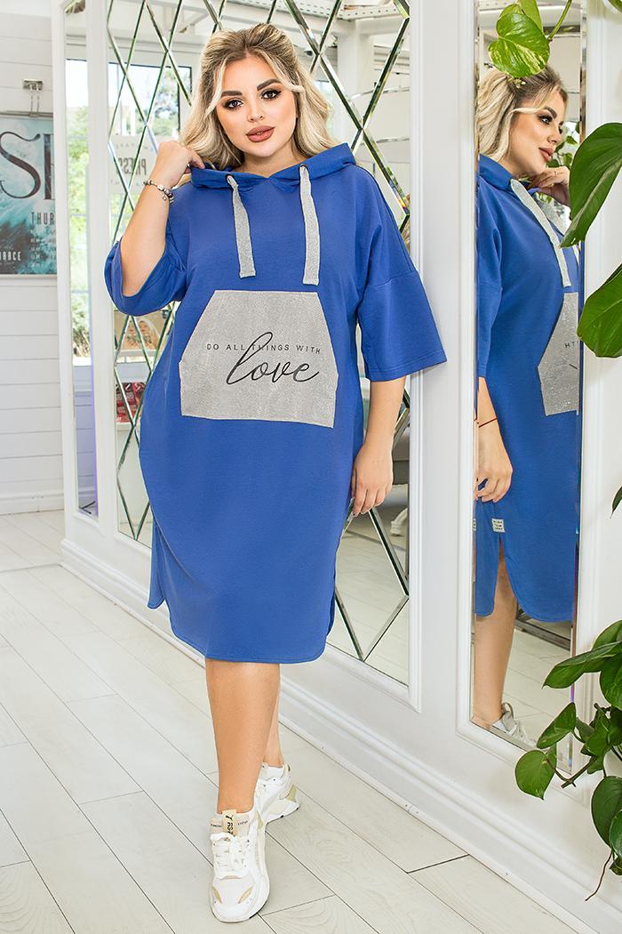 Платье PP1-313.18 купить на сайте производителя