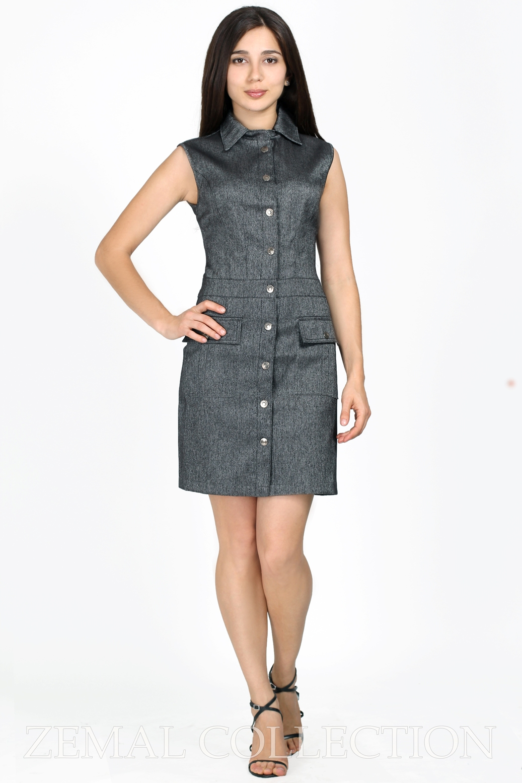 Сукня 42.19 купить на сайте производителя