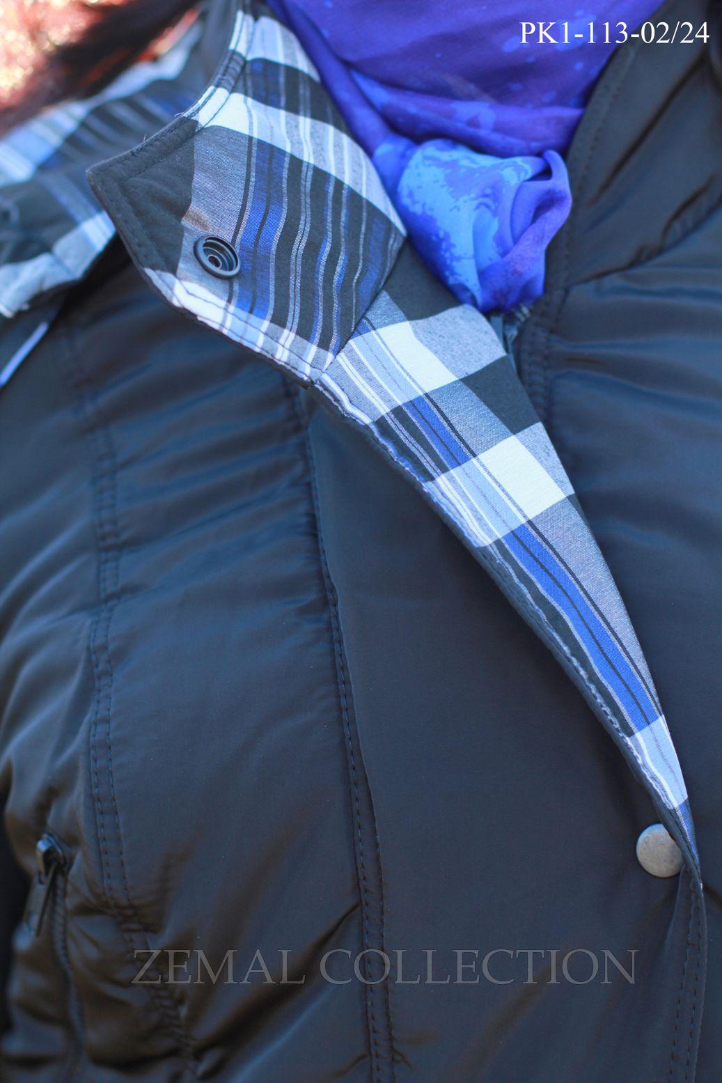 Пальто pk1-113 купить на сайте производителя